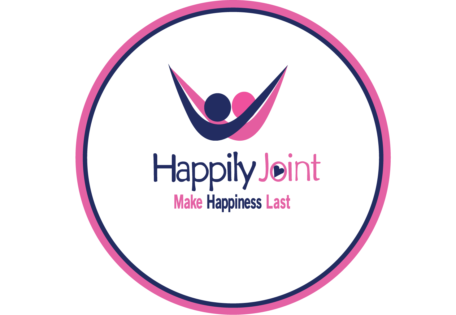 happily-joint-logo
