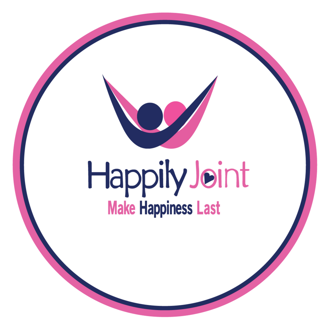 Happily Joint Logo_Large